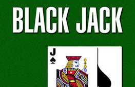 MULTI-HAND BLACKJACK