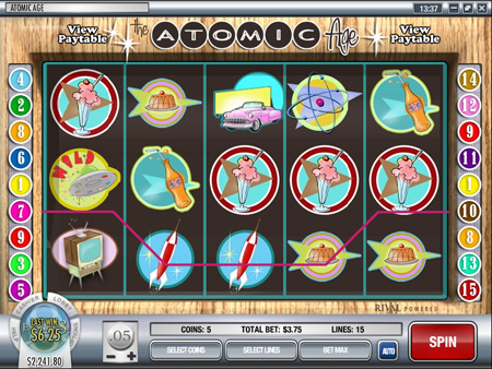 Banana King HD Slot Machine Online ᐈ World Match™ Casino Slots